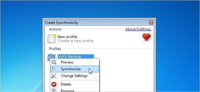 00_create_synchronicity_window