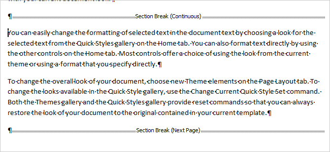 00_different_types_of_section_breaks