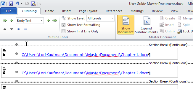 00_master_document_view