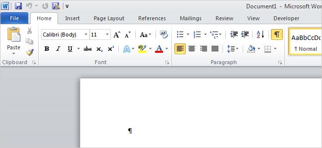 00_word_2010_window