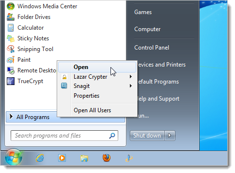 01_opening_start_menu_folder_current_user