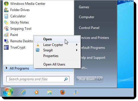 01_opening_start_menu_folder_current_user