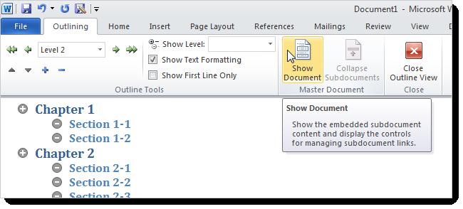 03_clicking_show_document