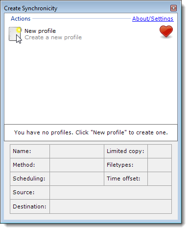 04_clicking_new_profile