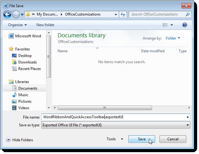 04_saving_word_customization_file