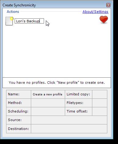 05_creating_profile
