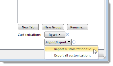 05_selecting_import_for_ribbon