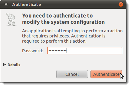 07_authenticate_dialog