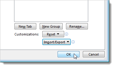 08_closing_word_options_dialog