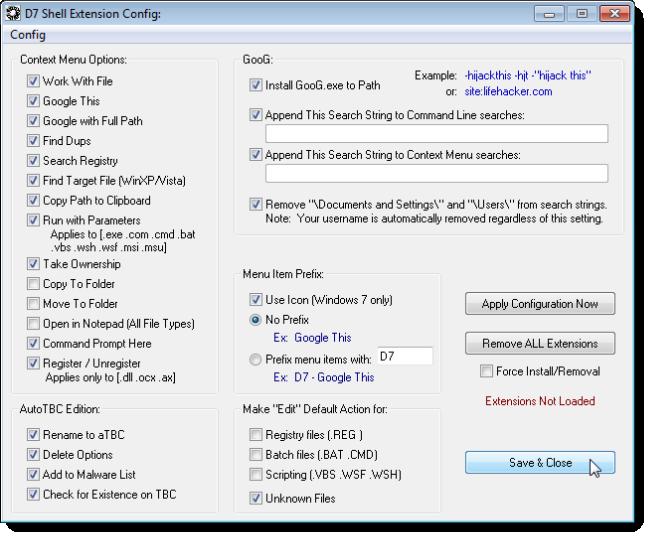 09_closing_shell_extension_config_dialog