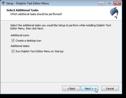 09_select_additional_tasks