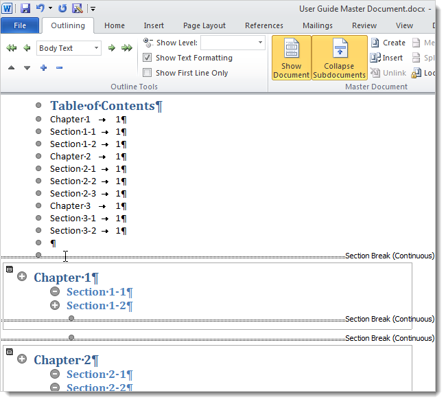 11_showing_subdocuments