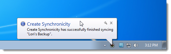 13_successfully_synced_message