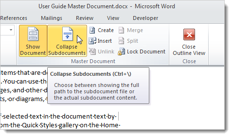 15_clicking_collapse_subdocuments