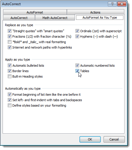 15_turn_off_autoformat_as_you_type_options