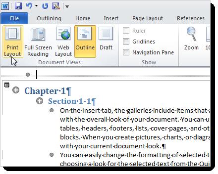 18_clicking_print_layout