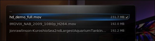 2011-09-27_155639