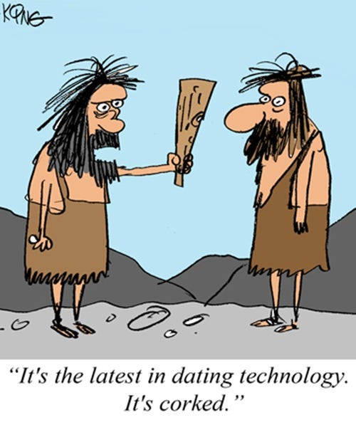2011-09-07-(latest-in-dating-technology)
