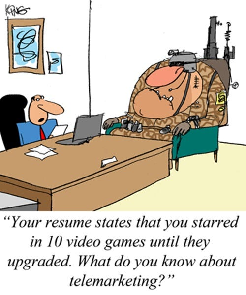 2011-09-15-(from-video-game-soldier-to-telemarketing)