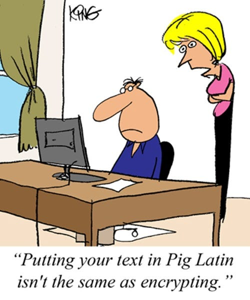 2011-09-19-(pig-latin-is-not-a-form-of-encryption)