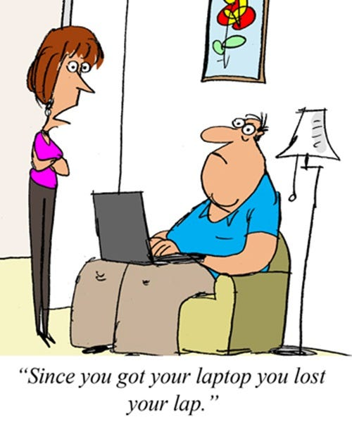 2011-09-28-(a-laptop-equals-a-lost-lap)