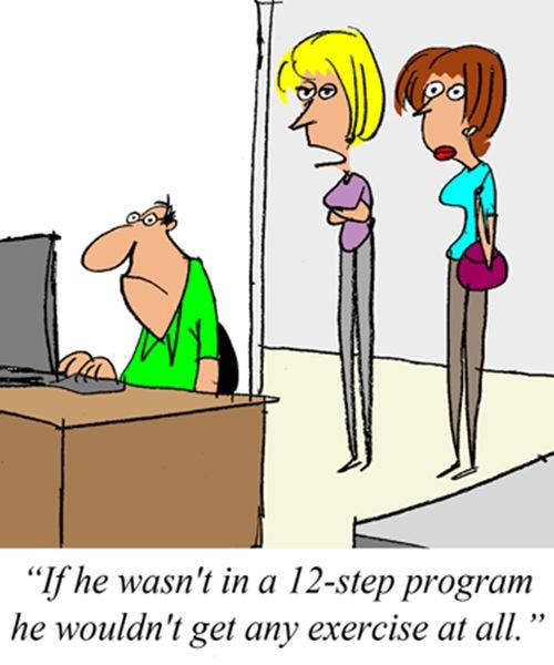 2011-09-30-(12-step-programs)
