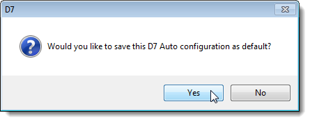 22_save_auto_config_as_default_dialog
