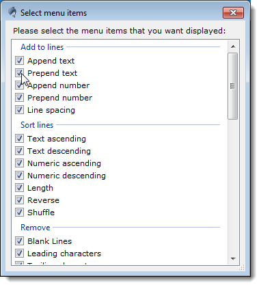 22_turning_off_menu_items