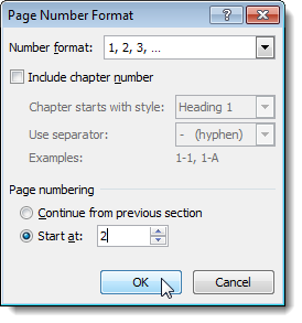 how to create multiple continuous table in word 2010