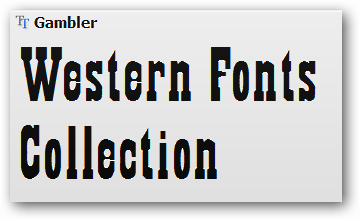 western-fonts-collection-12