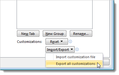 03_selecting_export_for_ribbon