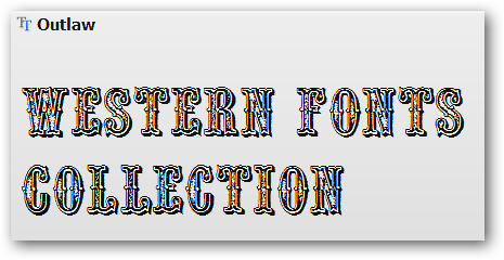 western-fonts-collection-10
