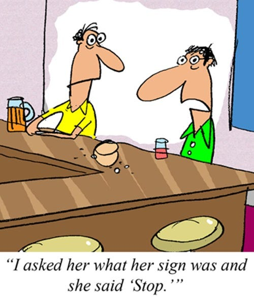 2011-09-09-(her-sign-was-stop)