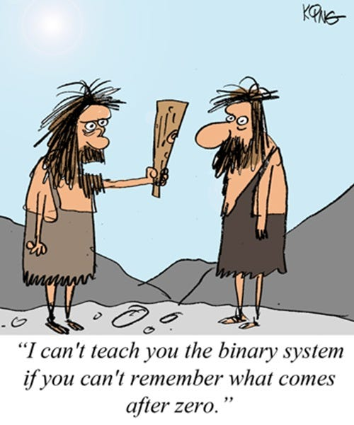 2011-09-26-(learning-the-binary-system)