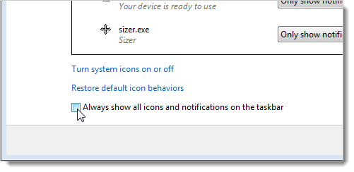 12_always_show_icon_and_notification_option