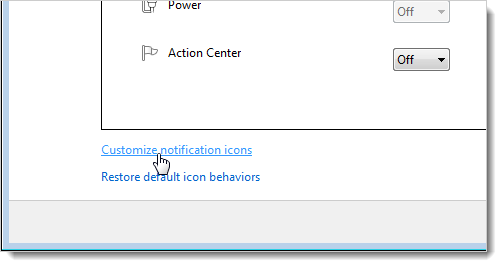 09_clicking_customize_notification_icons