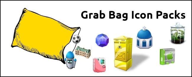 grab-bag-icon-packs-series-one-00