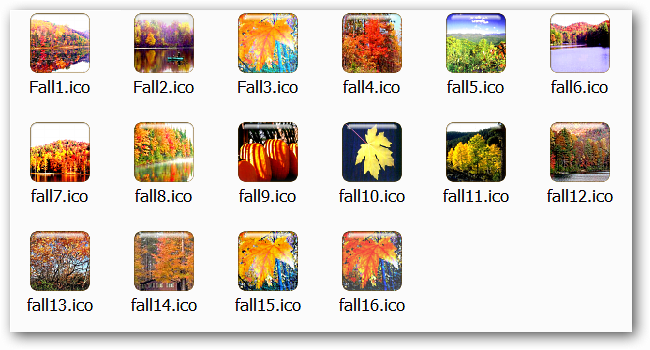 autumn-desktop-customisation-set-08