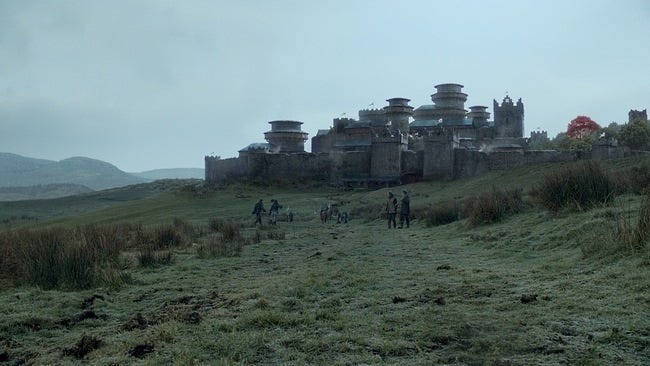 game-of-thrones-wallpaper-collection-16