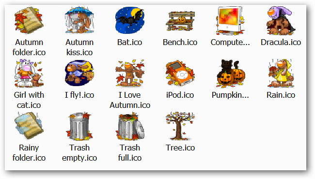 autumn-desktop-customisation-set-12
