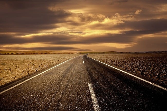 the-open-highway-wallpaper-collection-02