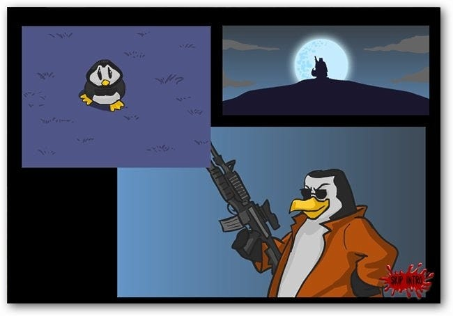 zombies-versus-penguins-03