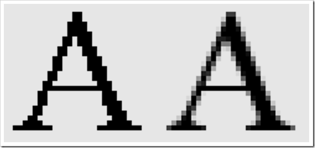 Aliasing_a.png