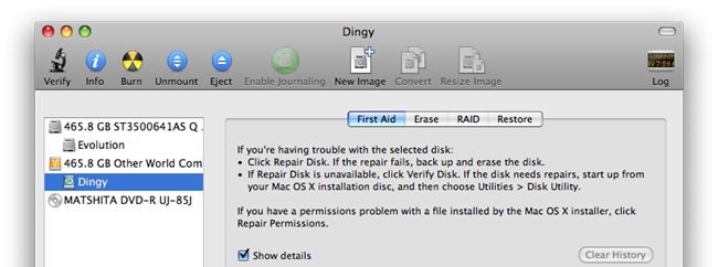 Disk_Utility_screenshot