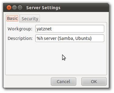 Server Settings_010
