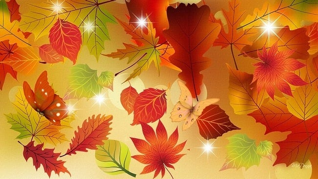autumn-leaves-wallpaper-collection-20