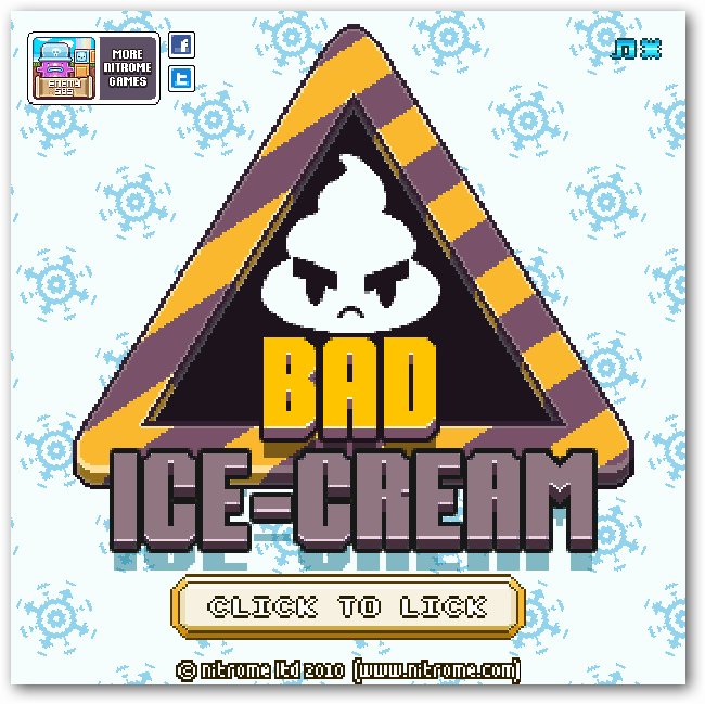 bad-ice-cream-01