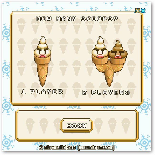 bad-ice-cream-02
