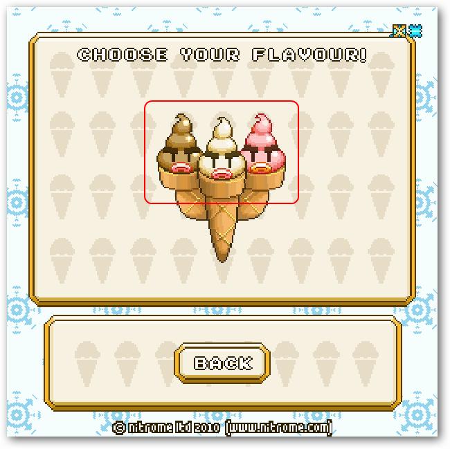 bad-ice-cream-03