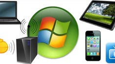Roundup: The Best Windows Home Server Apps
